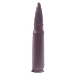 A-Zoom Snap Cap - 7.62x39mm