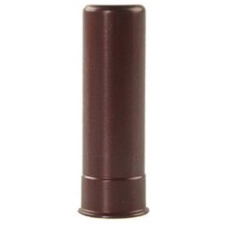 A-Zoom Snap Cap - 16 Gauge Shotgun