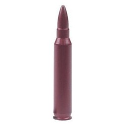 A-Zoom Snap Cap - .223 Remington
