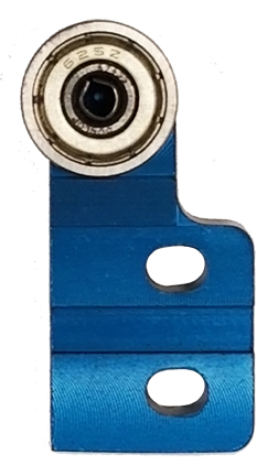 650 Bearing Indexer Block