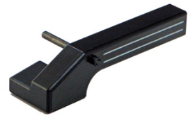 AR-15 Bolt Release Lever