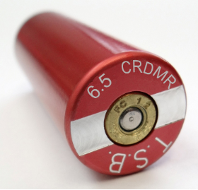 Case Gauge - 6.5 Creedmoor