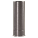 A-Zoom Snap Cap - 12 Gauge Shotgun (SKU: T1473-20)