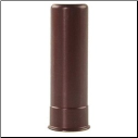 A-Zoom Snap Cap - 16 Gauge Shotgun (SKU: T1473-19)