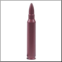 A-Zoom Snap Cap - .223 Remington (SKU: T1473-12)