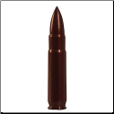 A-Zoom Snap Cap - 300 AAC Blackout (SKU: T1473-22)