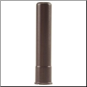 A-Zoom Snap Cap - .410 Bore Shotgun (SKU: T1473-17)