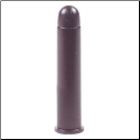 A-Zoom Snap Cap - .45-70 Government (SKU: T1473-16)