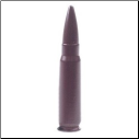 A-Zoom Snap Cap - 7.62x39mm (SKU: T1473-15)