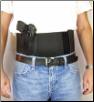 Concealed Carry Belly Band (SKU: T1564)