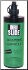 Dri-Slide® Improved Weapons Lubricant (SKU: T1247)