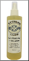 Extreme Lube - Case Resizing Lubrication (SKU: T1665)