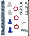 Rossi '92 Spring Kit (SKU: T1434)