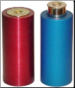 Shotshell Gauges (SKU: T1431)
