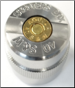 Case Gauge - 40 S&W (SKU: T1574-04)