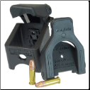 LULA Loader/Unloader Set for Ruger 10/22 Mags (SKU: T1684)