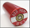 Case Gauge - .223 Remington (SKU: T1574-10)