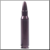 A-Zoom Snap Cap - .308 Winchester (SKU: T1473-14)