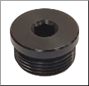 66/73 Magazine Tube Plug (SKU: T1700)