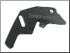 """GUARDIAN"" Bolt Release Plate for Ruger 10/22 (SKU: T1691)"