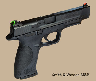ATS Sight for S&W_M&P