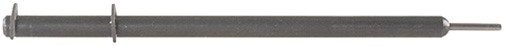 Redding Decapping Rod small.jpg