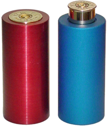 Shotshell Gauges