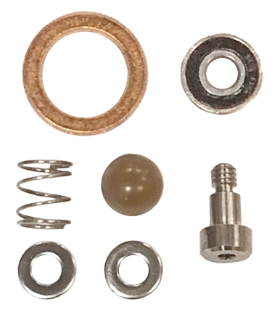 XL 750 Ultimate Bearing Kit