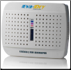 Eva-Dry Renewable Mini-Dehumidifier (SKU: T1330)
