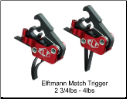 ELF Match Trigger (SKU: T1680)