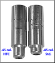 .45 HTC Powder Through Expander (SKU: T1729-04)