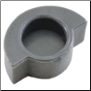 SKS Recoil Buffer (SKU: T1748-05)